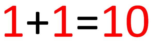 1 Plus 1