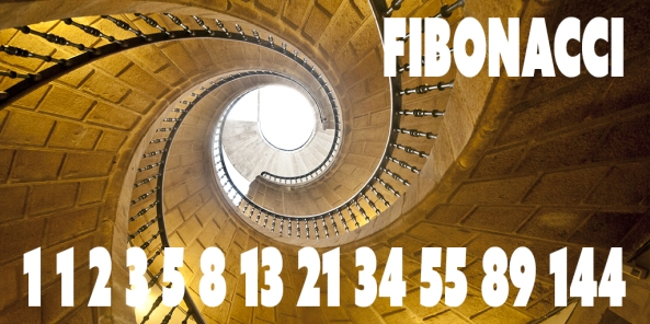 written thesis on fibonacci series