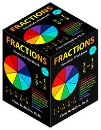 Challenging Algebra Problems | Improve Your Math Fluency